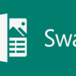 sway-windows10