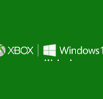 xbox-windows10