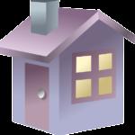 家賃・消費税