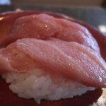 富山・回転寿司